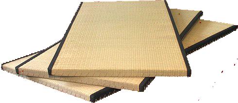 futon sant vente de tatamis japonais de meilleurs qualit s. Black Bedroom Furniture Sets. Home Design Ideas